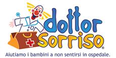 logo_dottor_sorriso2.jpg