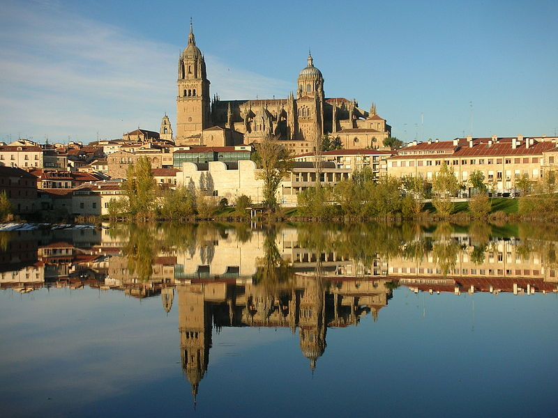 800px-Catedral_Salamanca.JPG