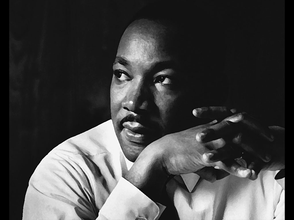 Martin_Luther_King_3.jpg