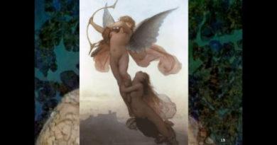 APULEIO, METAMORFOSI (o L'asino d'oro) – libro XI, capitolo 15: analisi e commento