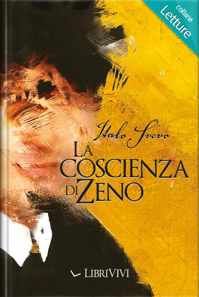 La-coscienza-di-Zeno-Italo-Svevo.jpg