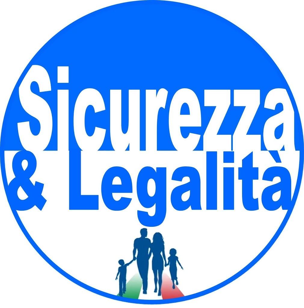 sicurezza-e-legalit-25C3-25A0.jpg