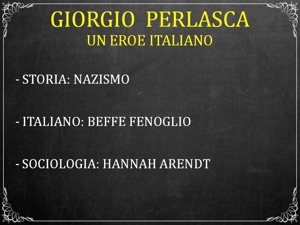 perlasca_eroe_italiano.jpg