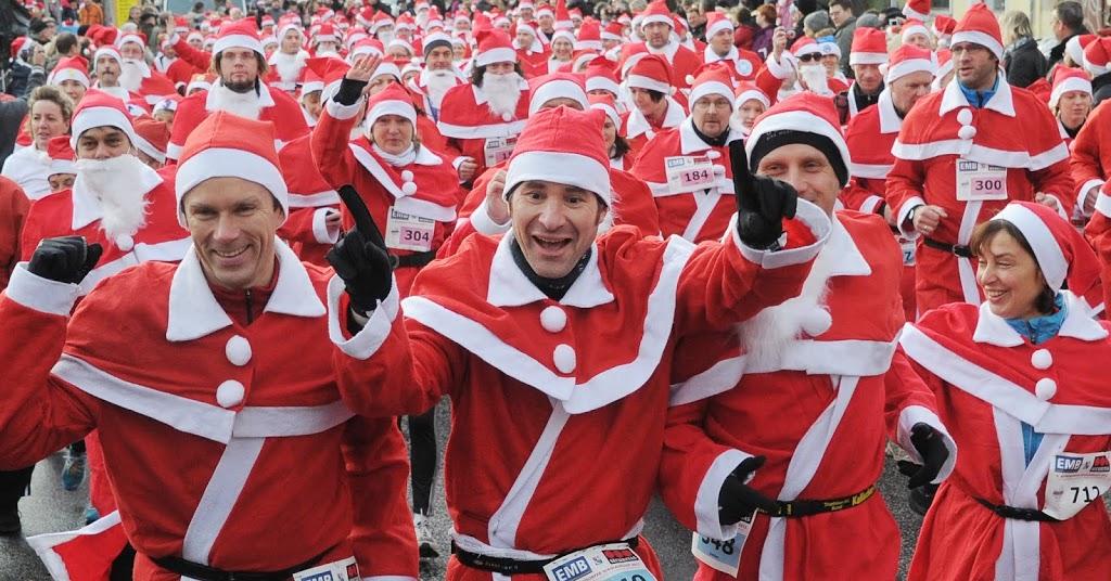 Santa-Run-migliaia-di-Babbo-Natale-invadono-Londra-VIDEO.jpg