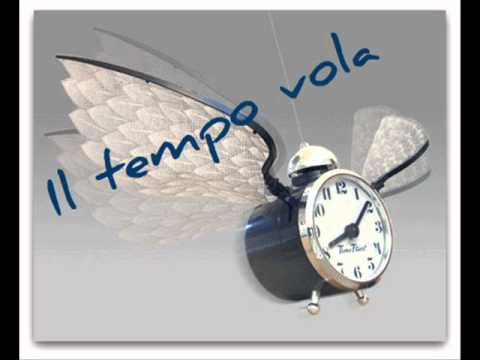 tempo_vola.jpg