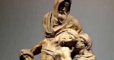Disegni di Michelangelo