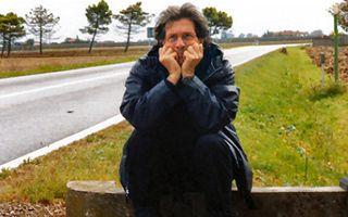Risultati immagini per Gianni Celati