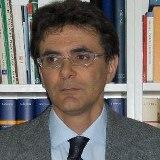 Filippo Di Gregorio