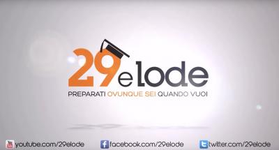 29elode