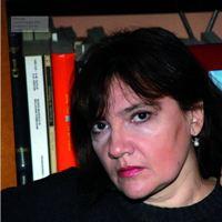 Risultati immagini per Marina Corradi