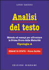 analisi_testo_small