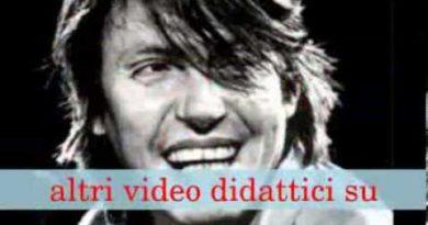 Don Raffaè