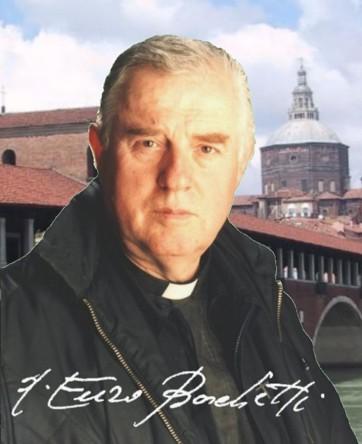 don Enzo Boschetti
