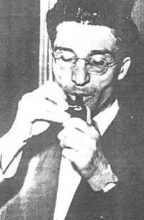 Cesare Pavese.jpg (39190 byte)