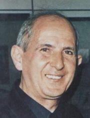 Padre Pino Puglisi (3p)