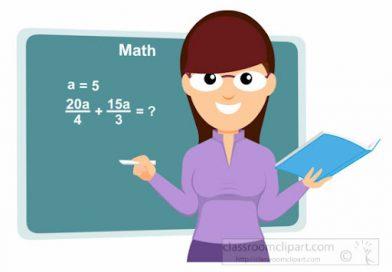 Matematica per scuola primaria