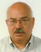 Rosario Mazzeo