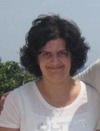 Paola Viale 1128 schede didattiche scuola primaria