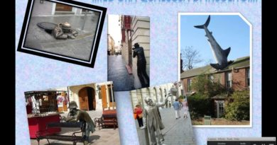 Slovacchia, proposta-choc
