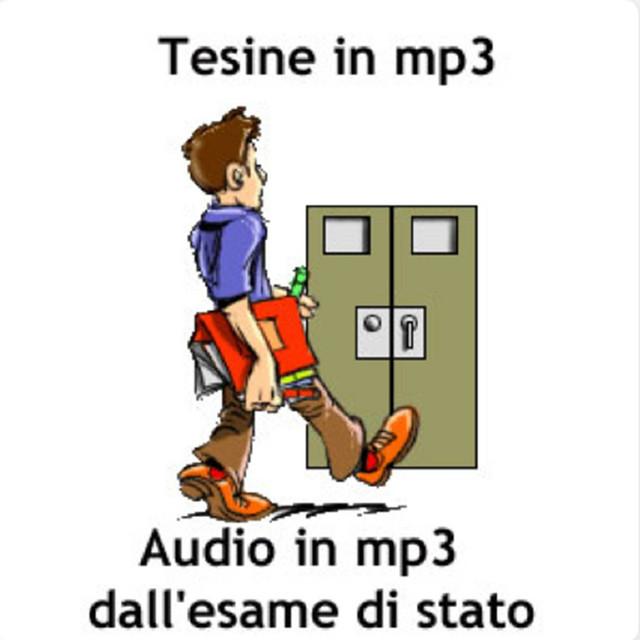 tesine