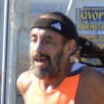 Piero Torelli