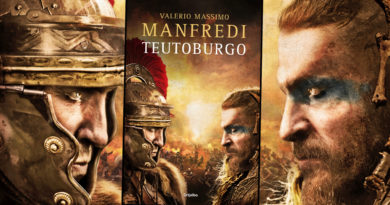 Valerio-Massimo-Manfredi-Teutoburgo