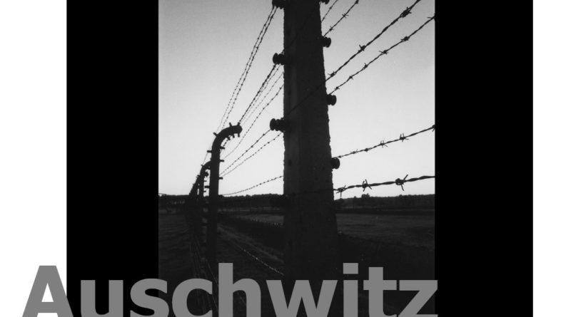 Auschwitz nella storia di Ondina Peteani presentazione e proiezione del film