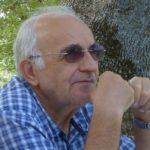 Elio Fragassi