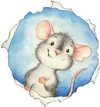topo-carino-cute-mice.jpg