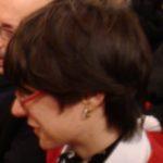 Alissa Peron