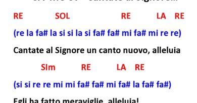 Cantate_al_Signore-SALMO_97