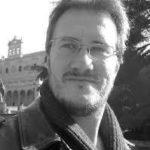 Sandro Borzoni