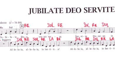 jubilate_deo