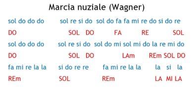 marcia_nuziale_wagner