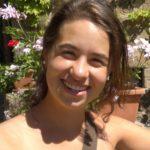 Miriam Gaudio