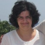 Paola Viale