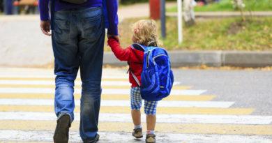 scuola-genitori-figli