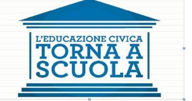 educazione-civica-2