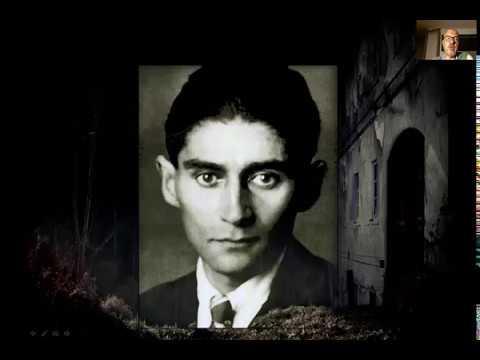 Il castello di Franz Kafka