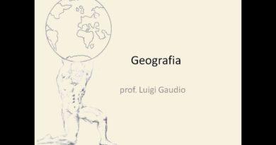 L' immigrazione in Italia: risorsa o minaccia?