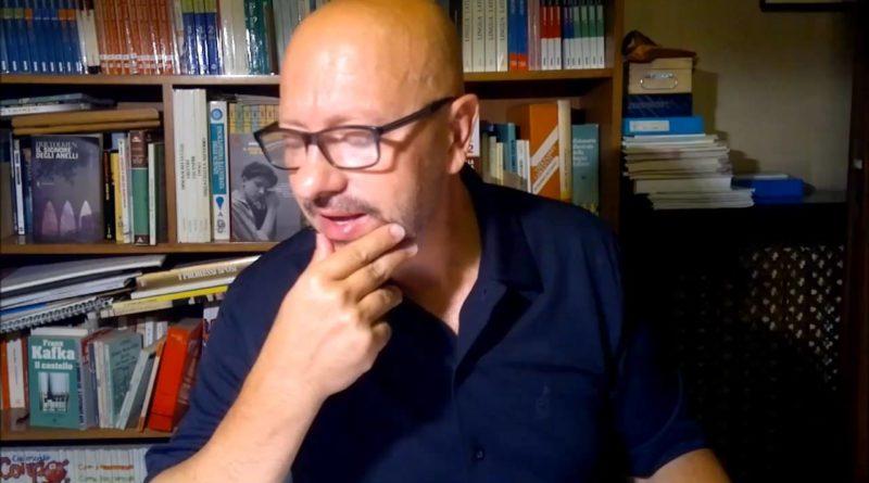 La scomparsa di Pato' di Andrea Camilleri – recensione del prof. Gaudio