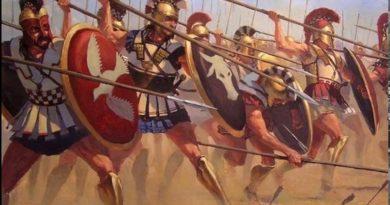 Una vittoria epocale della liberta' contro la tirannia