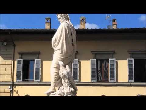 Santa Croce a Firenze