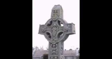 Monachesimo irlandese
