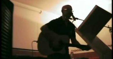 Io amo il blues di Luigi Gaudio