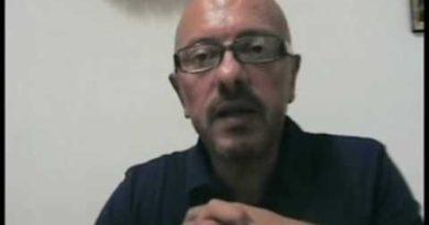 La fine di Solidarnosc di Luigi Gaudio