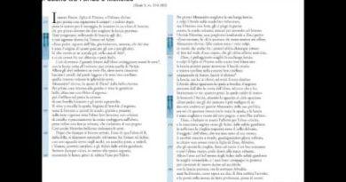 Il duello tra Paride e Menelao Iliade III vv. 314-382