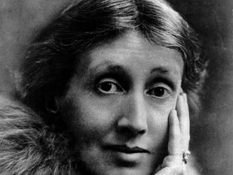 Pranzo alla pensione da Gita al faro di Virginia Woolf