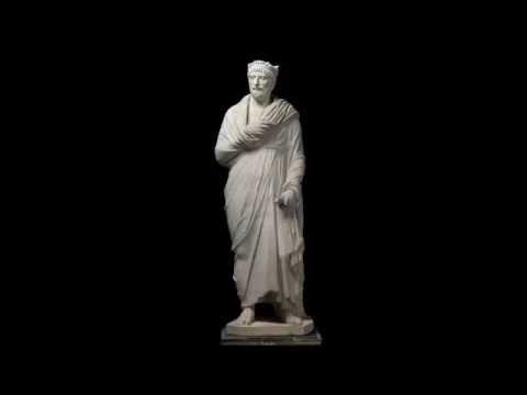 Il cesaropapismo e gli eredi di Costantino