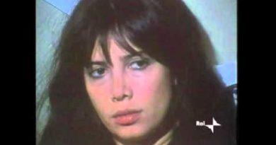 1 E' stato cosi' 1977 di Natalia Ginzburg prima parte